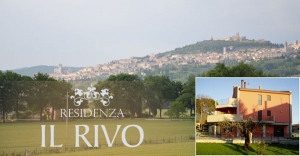 http://www.residenzailrivo.it/