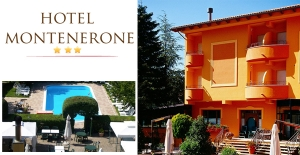 http://www.hotelmontenerone.it