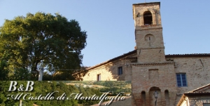 http://www.montalfoglio.it/introduction/topic1/index.html